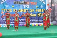 Annual Day Celebration,20
